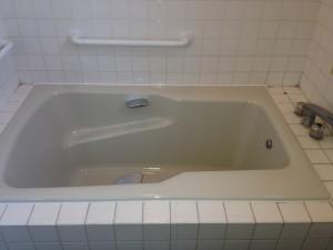 浴槽 003